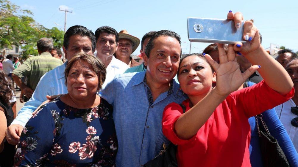 Quintana Roo está fuera de la lista de los estados más violentos del país
