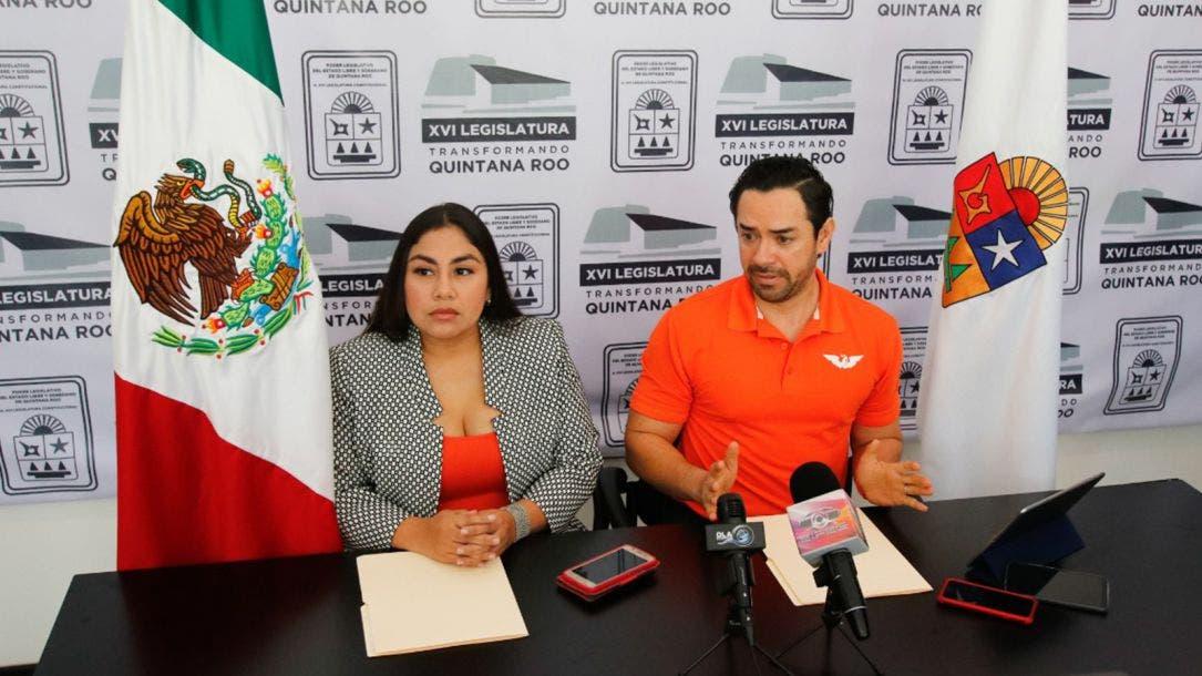 Corrupción en excepción de impuestos a casinos: Toledo Medina