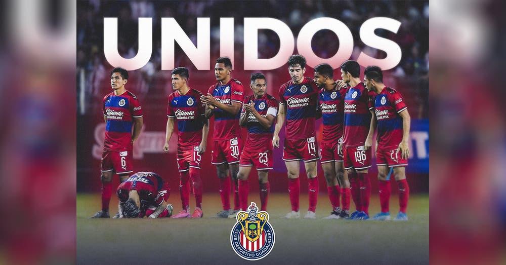 Copa MX | Las 'Super Chivas' fueron eliminadas por un equipo de la Liga de Ascenso