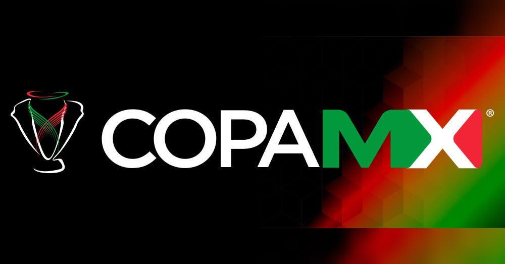 Copa MX | Calendario de partidos: Octavos de final de Vuelta 2020