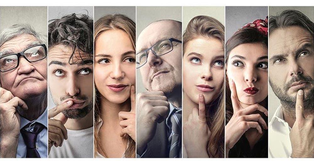 Horóscopos |Esta es tu mejor cualidad según tu signo del zodiaco