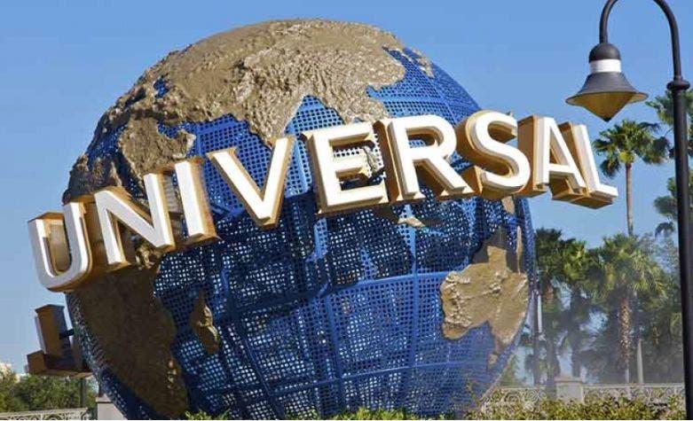 """El """"empleado"""" tendrá como trabajo visitar y disfrutar de los estudios Universal sin desembolsar ni un peso."""