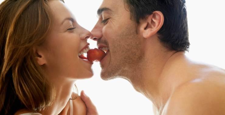 Estas son las 17 fantasías sexuales que nos ponen más cachond@s