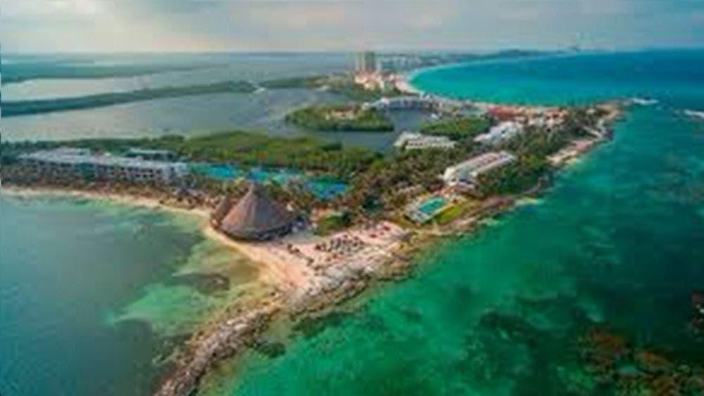 Rechazan Fonatur y empresarios construcción de Hotel Riviera Cancún
