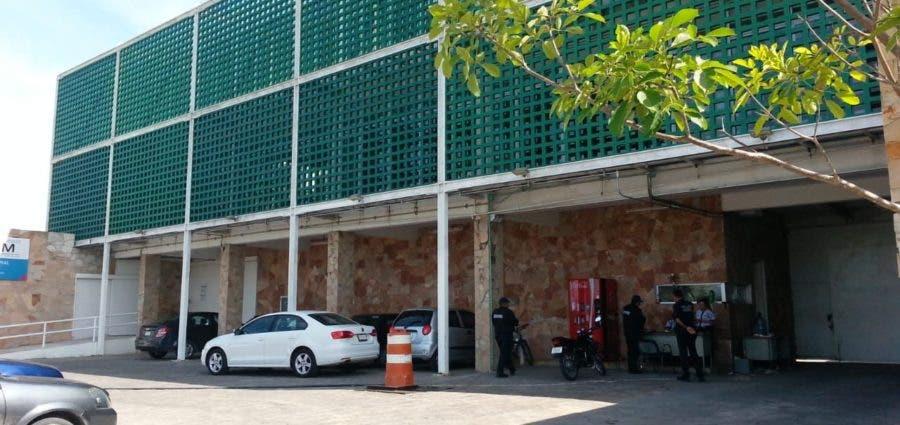 Denuncia Canaco-Servytur actos de corrupción en Migración Chetumal.