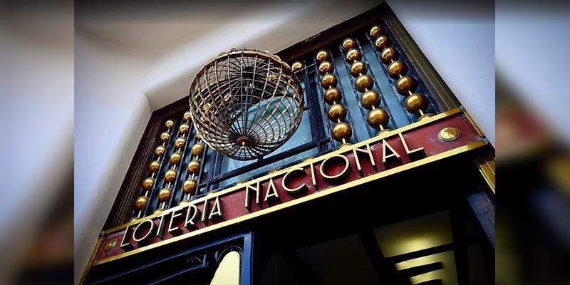 La Lotería Nacional se fusiona con Pronósticos