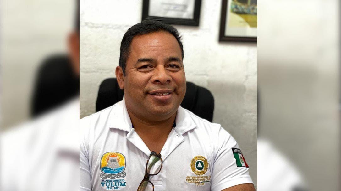 Saldo blanco en operativo vacacional Guadalupe-Reyes de Tulum