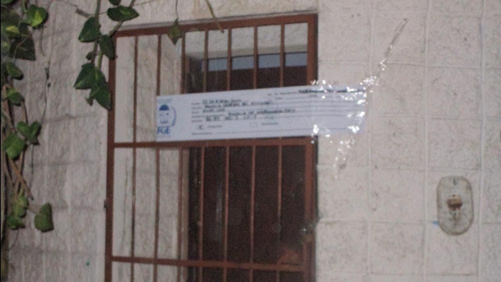 Cancún: Catean narcotiendita en súper manzana 100