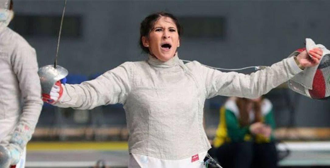 Paola Pliego ganó demanda millonaria vs la Conade