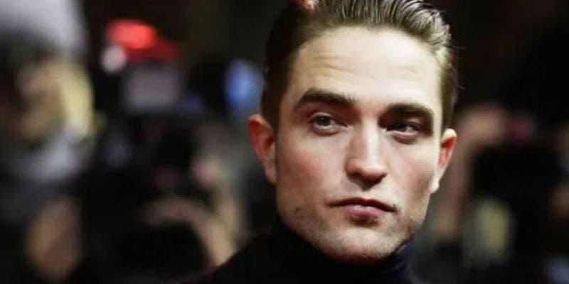 "Robert Pattinson se convertirá en actor p0rn0 si ""The Batman"" fracasa"