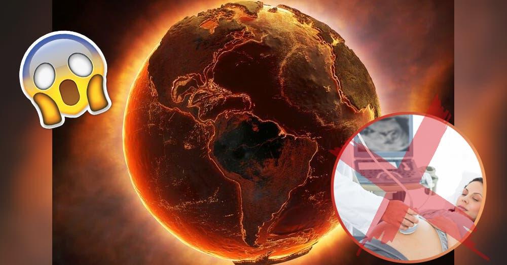 La ciencia confirmó que no tener hijos ayudará al planeta