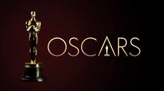 Premios Oscar 2020: Lista completa de nominados a los Academy Awards