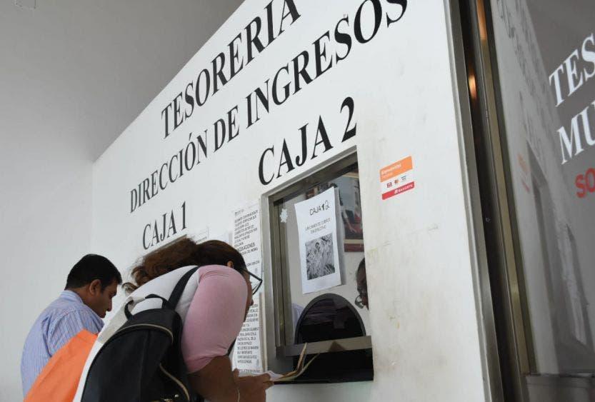 """""""Puerto Morelos ha logrado una autonomía financiera sostenible, por lo que mantener las finanzas sanas figura como uno de los pilares de mi gobierno"""", señala Laura Fernández"""
