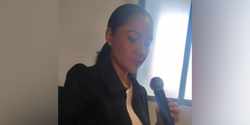 Sin alertas Quintana Roo por el Coronavirus: Sesa.