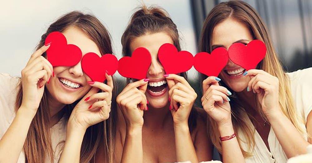 Signos del Zodiaco | Las 3 mujeres que vivirán una aventura el 14 de febrero