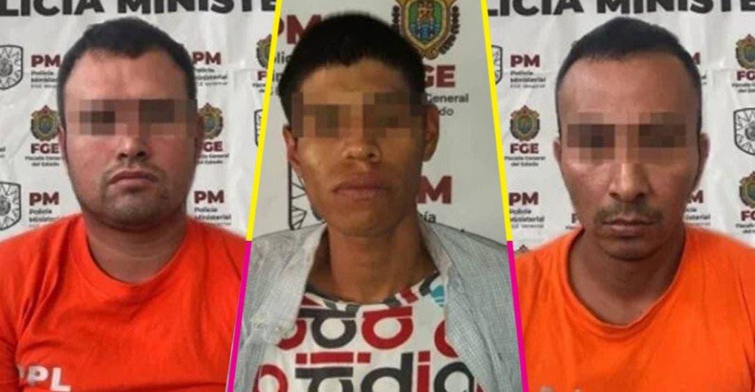"""Exculpan en Veracruz a cajera de Santander, """"fue falso cliente"""""""