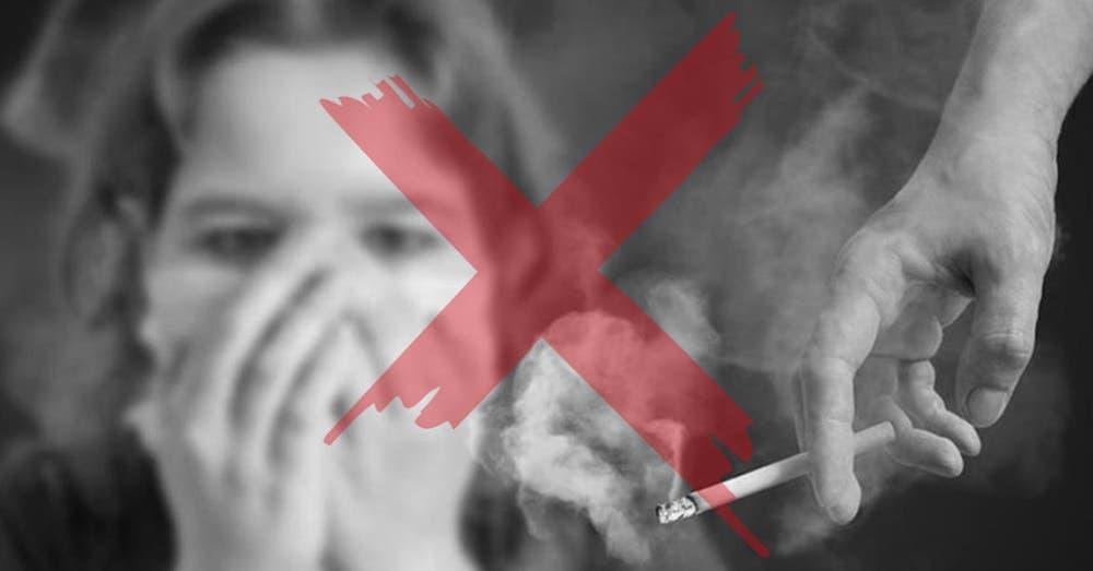 Deja de fumar fácil y rápido con estos sencillos consejos