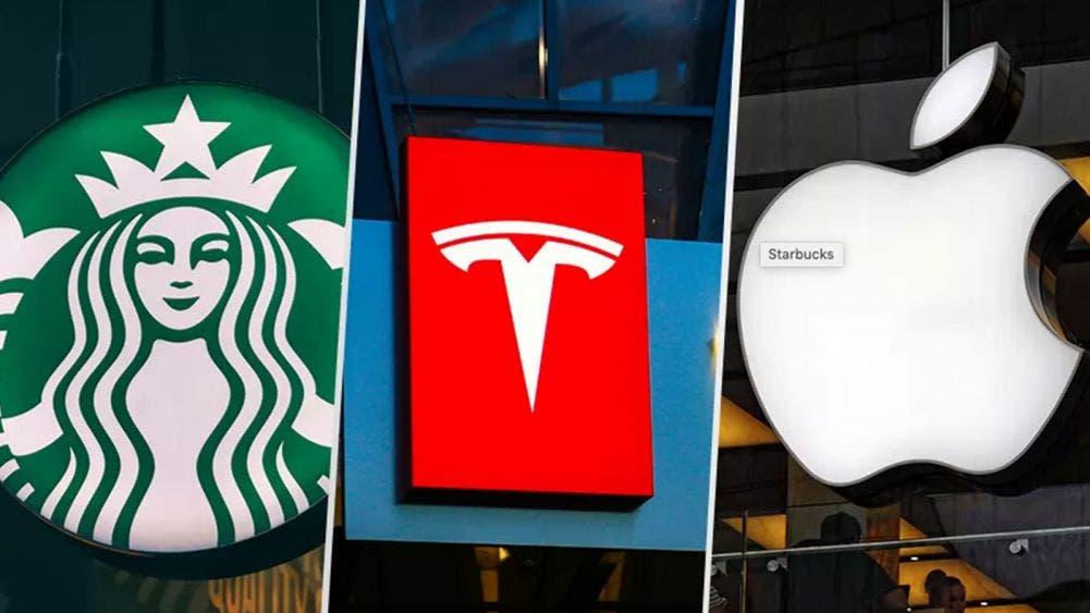 Impacta Coronavirus industria global, cierran 2 mil Starbucks