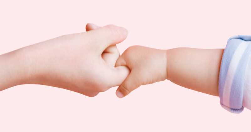 ¿Eres mamá luchona? Estos 4 tips te ayudarán a sobrellevar una mejor vida