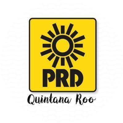 Pide PRD Quintana Roo a diputados explicación de beneficios a casinos.