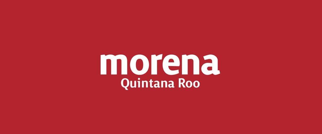 Diputados de Morena buscarán modificar Ley de Ingresos 2020.