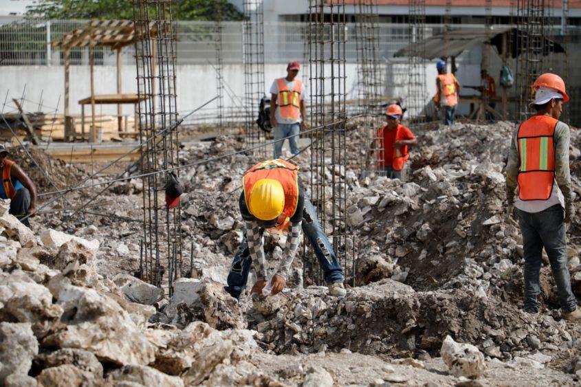 Construyen en Playa del Carmen centro integral para atender la violencia.