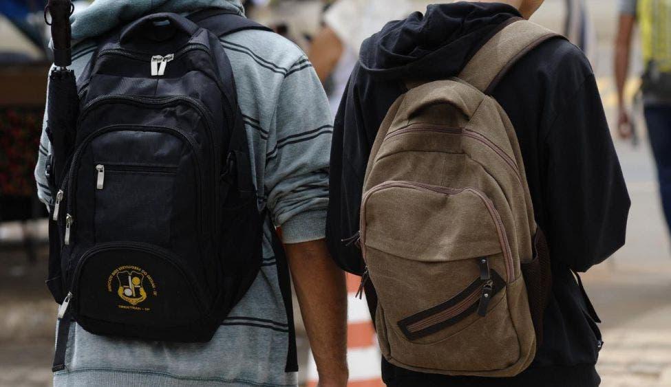 Asociación de Padres pide implementar operativo mochila en Q. Roo.