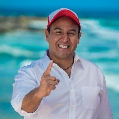 Estratosférico gasto en servicios personales en Isla Mujeres; designan a Juan Carrilo recursos por el orden de 213.6 millones de pesos.