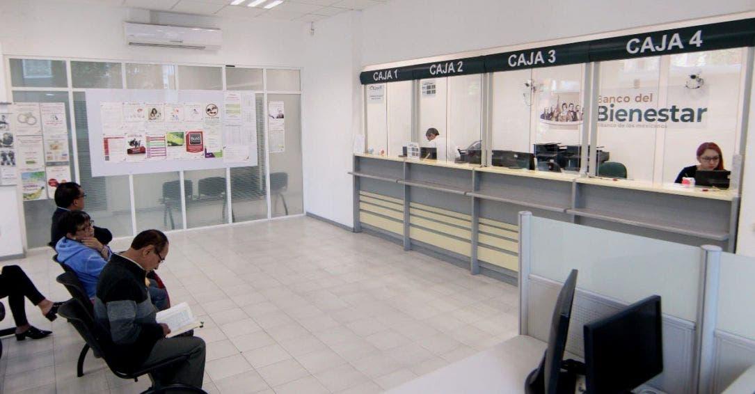 Habrá sucursal del Banco del Bienestar en Cozumel.