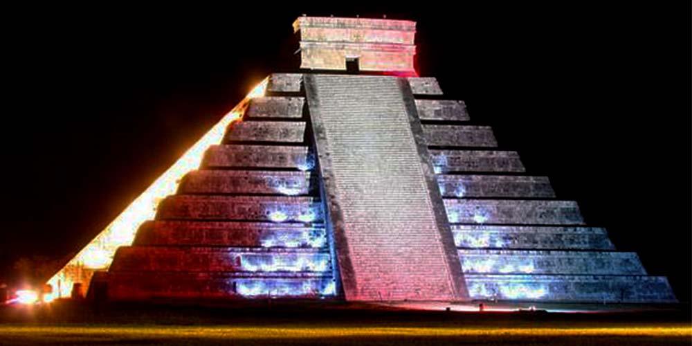 Yucatecos tendrán acceso gratis a zonas arqueológicas