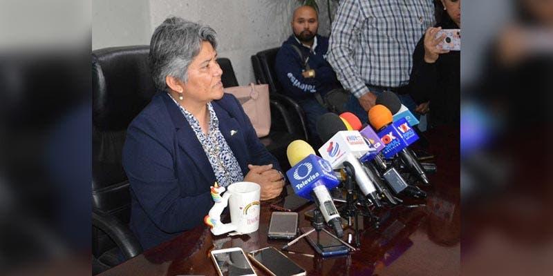 Refuerzan la seguridad en la frontera de Tamaulipas con EU por el coronavirus
