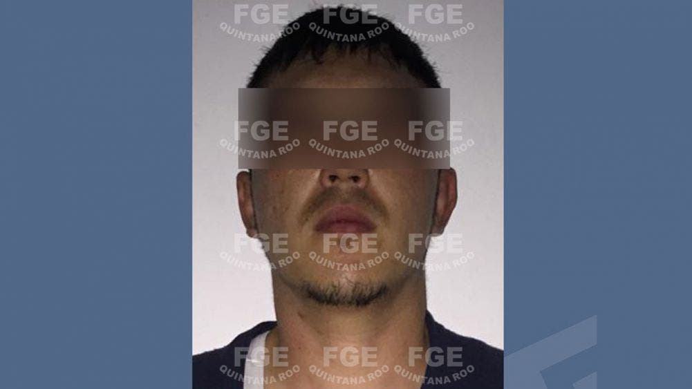 Fiscalía investiga a elementos policiacos por fuga de un presunto narcomenudista