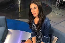"""Policía le grita a Paola Rojas: """"Cállate perr…"""""""
