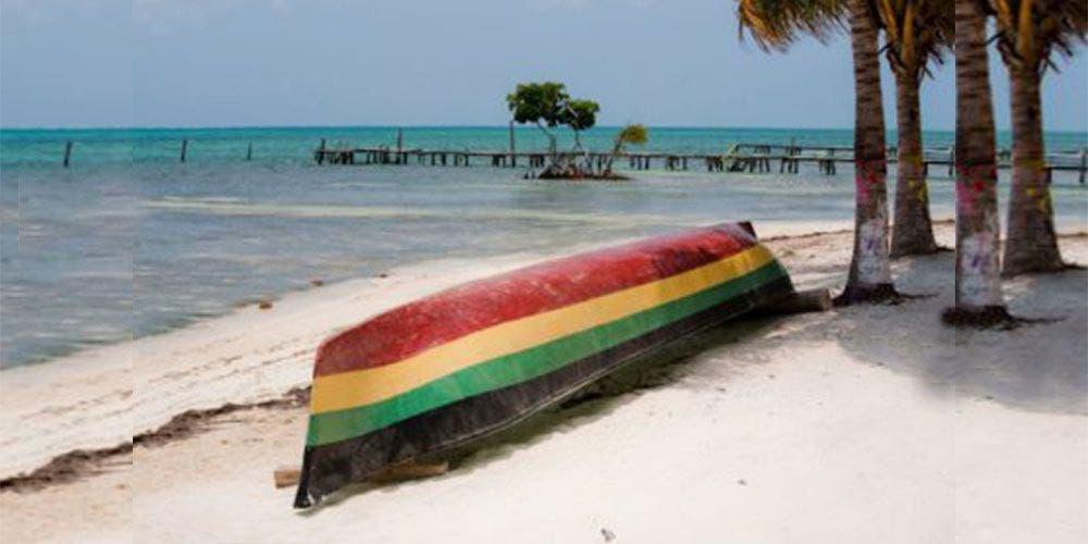 Temblor Jamaica: así se vivió el sismo (fotos y videos)