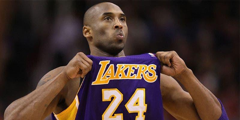VIDEO: Mhoni Vidente revela que predijo la muerte de Kobe Bryant