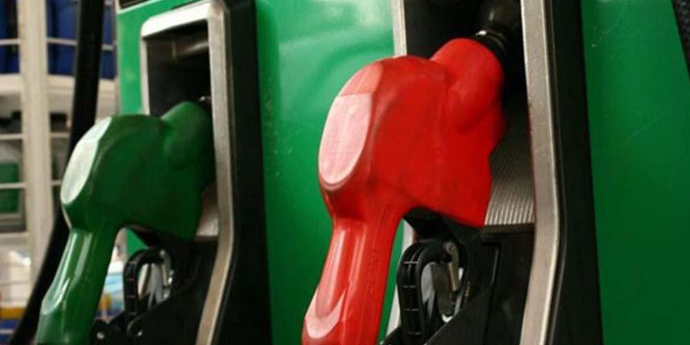 Gasolina, cigarros y refrescos subirán de precio a partir de hoy