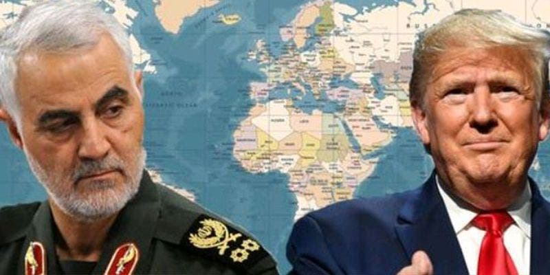 Video: Mhoni Vidente predice fecha de inicio de la Tercera Guerra Mundial