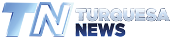 Turquesa News