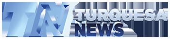 Turquesa News
