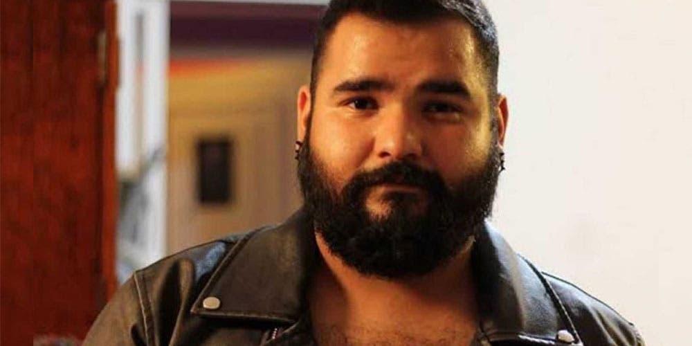 """Barbón y con """"pancita"""": así es el hombre ideal de las mexicanas"""