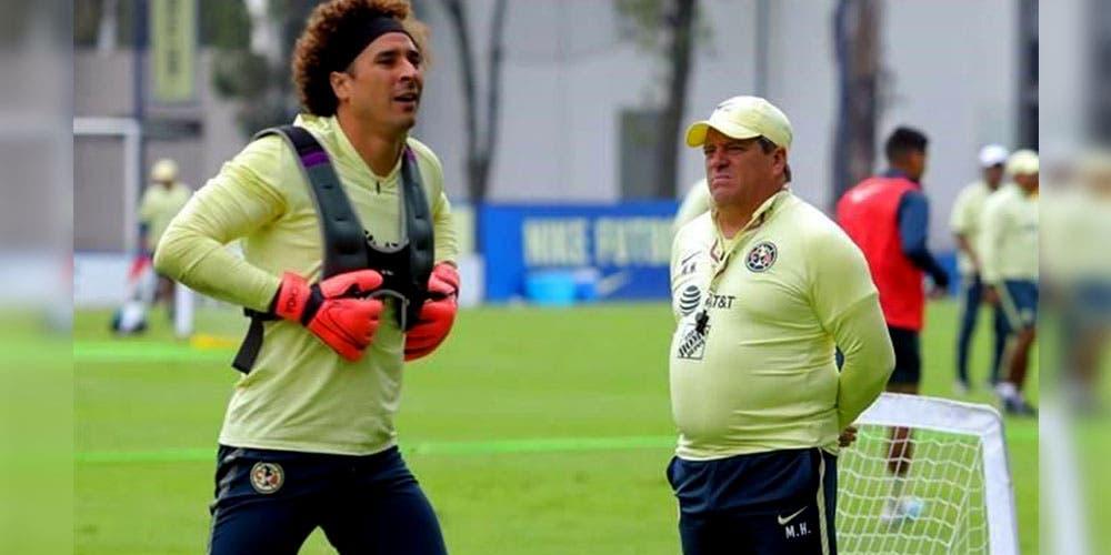 Roger Martínez rechazó oferta del Inter de Miami por culpa del salario