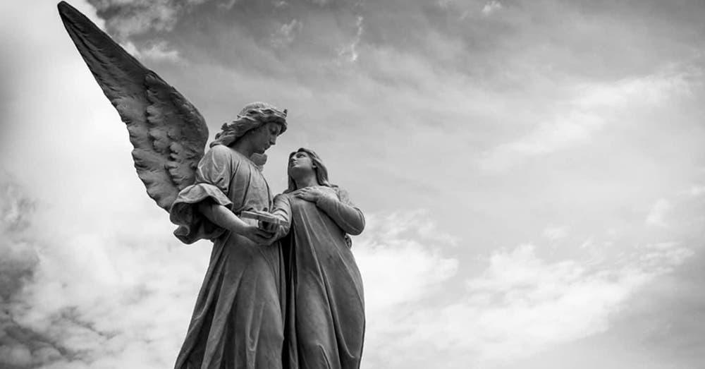 Signos del Zodiaco: Mensaje de tu ángel de la guarda