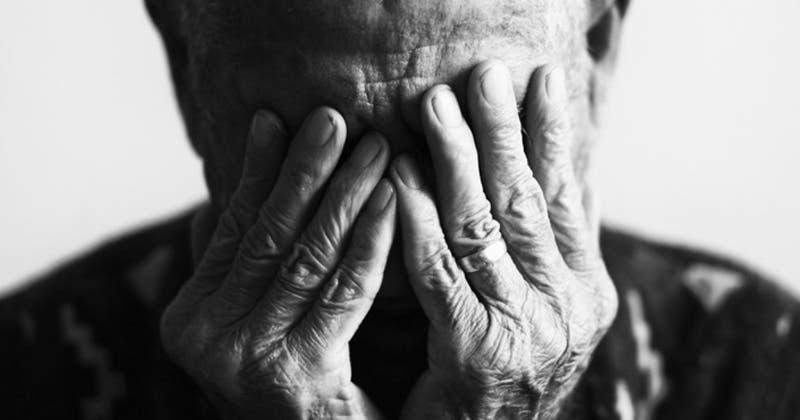 Motul: Encuentran a persona de la tercera edad sin vida en su patio