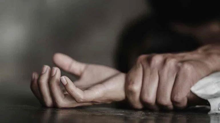 Sujeto enfrenta proceso penal por abuso sexual y lesiones a una joven en Akil