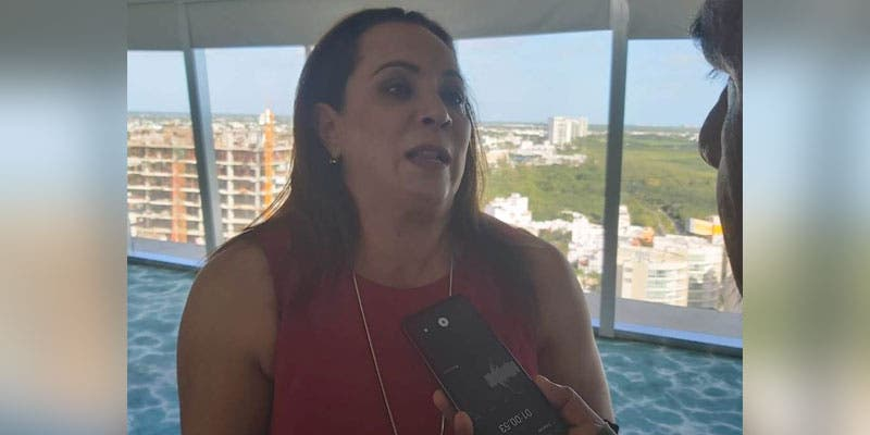 No más licencias de construcción en Zona Hotelera de Cancún: Acluvac.