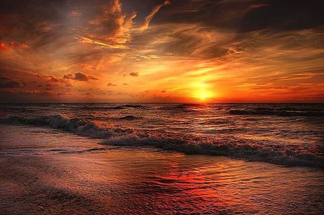 Ritual mañanero para disfrutar de un día con energía positiva y paz interior