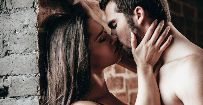 13 de febrero: Día del amante | Todo listo para poner los cuernos