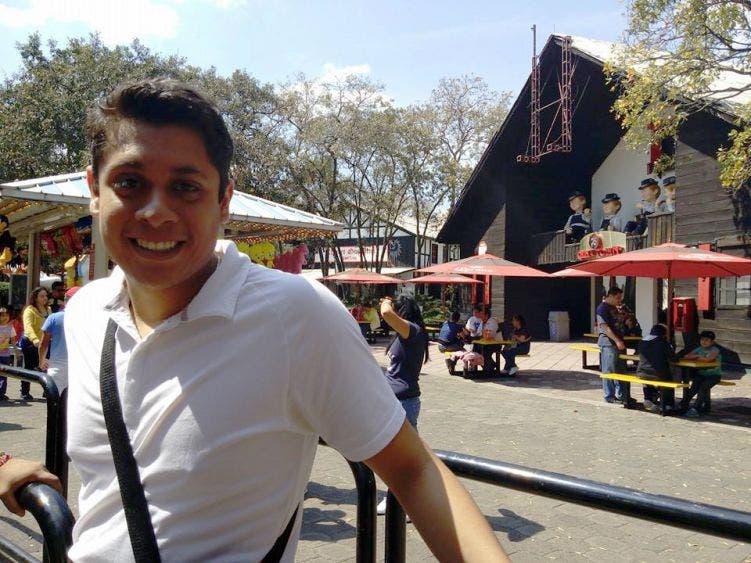 Impunidad, a 3 meses del crimen de Ángel Emmanuel