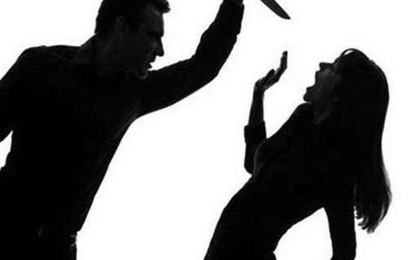 Sujeto ataca a su pareja cortándole el cuello en Dzilam de Bravo