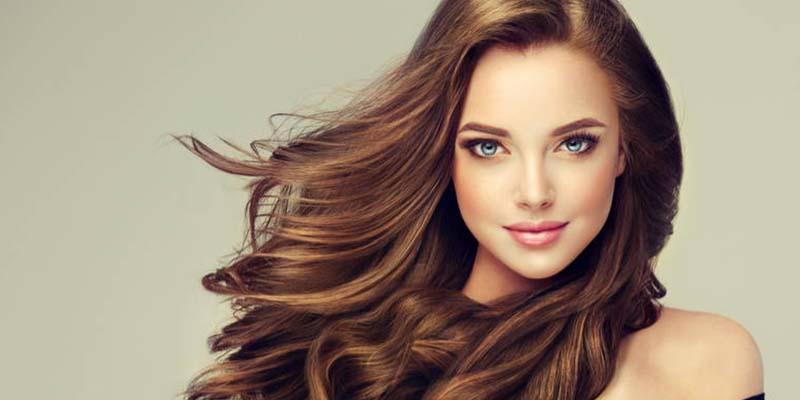 Remedio casero para hacer crecer tu cabello fuerte y sano